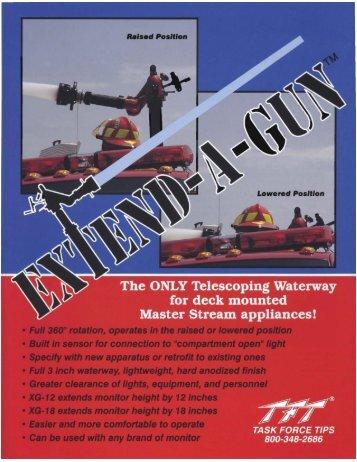 Extend-A-Gun Brochure (pdf)