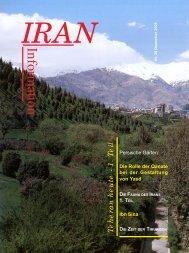 Iran Info 36_1.pmd