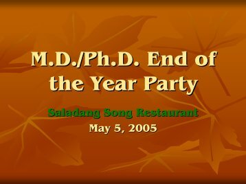 MD-PhD Party Pics_20..