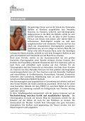 ANU SISTONEN - Le Trois C-L - Seite 2