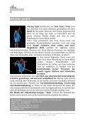 ANU SISTONEN - Le Trois C-L - Seite 4