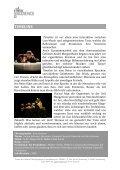 ANU SISTONEN - Le Trois C-L - Seite 5
