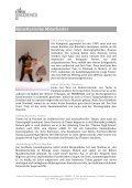 ANU SISTONEN - Le Trois C-L - Seite 7
