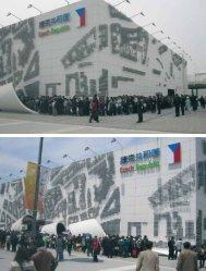 EXPO EX POST - Architekt
