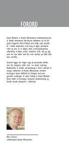 Vejen til godt øl 2004 - Danske Ølentusiaster - Page 2