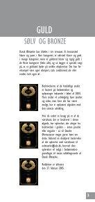Vejen til godt øl 2004 - Danske Ølentusiaster - Page 3