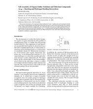 View - Verlag der Zeitschrift für Naturforschung