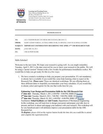 Ltc Application Letter