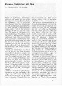 Kommunerna samarbetar - Kumla kommun - Page 3