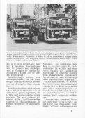 Kommunerna samarbetar - Kumla kommun - Page 5