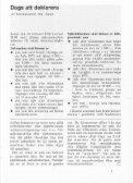 Kommunerna samarbetar - Kumla kommun - Page 7