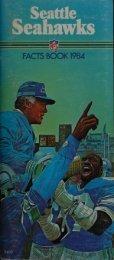 1984 Media Guide