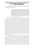 Hibridismos e dicotomias do teatro cristão Leandro Fazolla ... - UEM - Page 2
