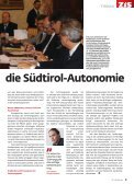 Abgesicherte Autonomie - Seite 5