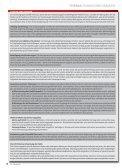 Abgesicherte Autonomie - Seite 6