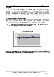 2nde partie - Plan Climat du Pays de Romans - Communauté de ...