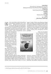 Hal. 103-106 Resensi Buku.pdf - BPK Penabur