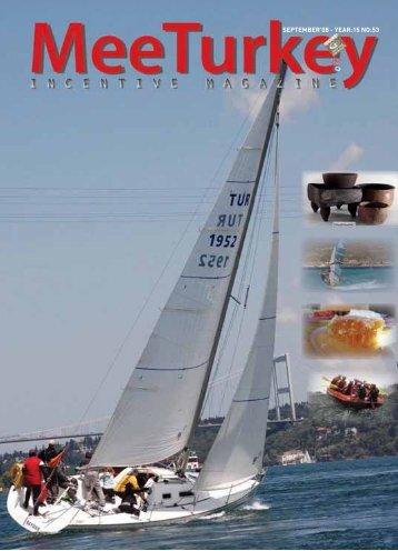 september'08 - S&M Publication ltd