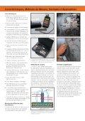 Ferritgehaltmessung in austenitischen und Duplex-Stählen - Seite 2