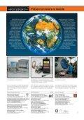 Ferritgehaltmessung in austenitischen und Duplex-Stählen - Seite 4
