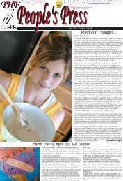April 2008 Paper.qxd - The Peoples Press