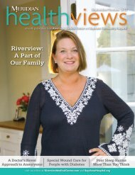 Download the September/October 2012 Issue - Bayshore ...