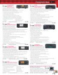 Antenna Tuners - DX Engineering - Page 3