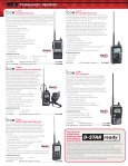 Antenna Tuners - DX Engineering - Page 6