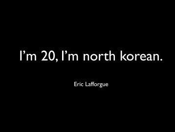 20-in-DPRK-