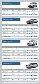 Reifenpreisliste Herbst/Winter - Seite 4