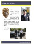 2012 Annual Report - Village of Wilmette - Page 2