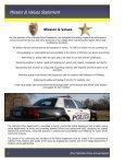 2012 Annual Report - Village of Wilmette - Page 4