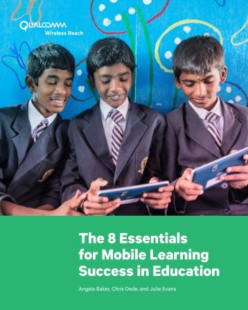 the-8-essentials-for-mobile-learning-success-in-education