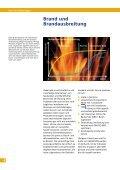 Rauchschaltanlagen für Feuerschutzabschlüsse - Herling ... - Seite 4