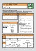 HEWI - Herling Baubeschlag GmbH - Seite 6