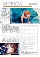 FASHION CINEMA LIBRI MAKE UP TEATRO CUCINA MUSICA FITNESS NATURA ICONE MODA - Page 4