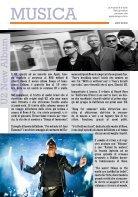 FASHION CINEMA LIBRI MAKE UP TEATRO CUCINA MUSICA FITNESS NATURA ICONE MODA - Page 6