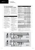 G-SR-EMF/BG - Herling Baubeschlag GmbH - Seite 4