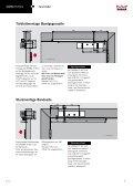 G-SR-EMF/BG - Herling Baubeschlag GmbH - Seite 7