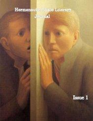 hermeneutic-chaos-literary-journal-issue-1