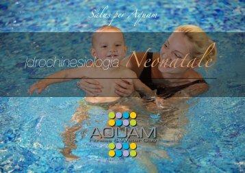 Neonatale-libro-web