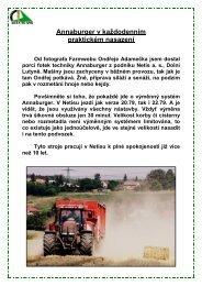 zemědělská technika - mskis.cz