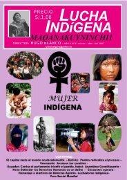 lucha indigena 11 para PDF - Lucha Indígena