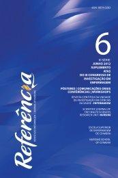 junho 2012 suplemento atas do iii congresso de investigação em ...
