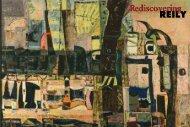 To Download Catalog PDF - William Reaves Fine Art