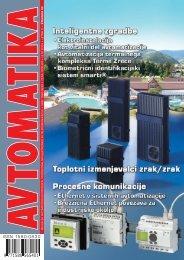 A43-2004_.qxd (Page 1) - Avtomatika