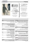 Iespiedgrafika_03_2008 - Latvijas Poligrāfijas Uzņēmumu Asociācija - Page 2