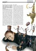 Iespiedgrafika_03_2008 - Latvijas Poligrāfijas Uzņēmumu Asociācija - Page 5