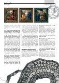 Iespiedgrafika_03_2008 - Latvijas Poligrāfijas Uzņēmumu Asociācija - Page 7