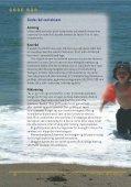naaf eksembrosjyre - Norges Astma- og Allergiforbund - Page 6